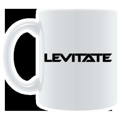 Levitate Design #185471