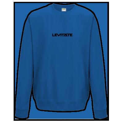 Levitate Design #185472