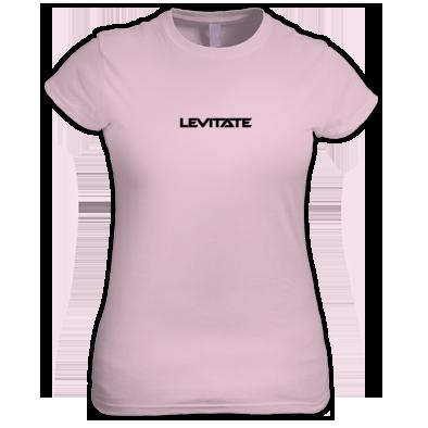 Levitate Design #185482