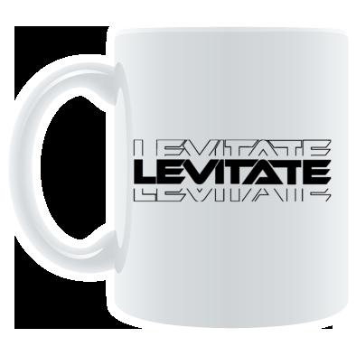 Levitate Merch Design #198490