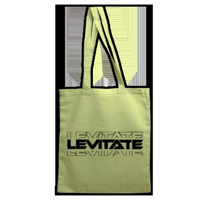 Levitate Merch Design #198493