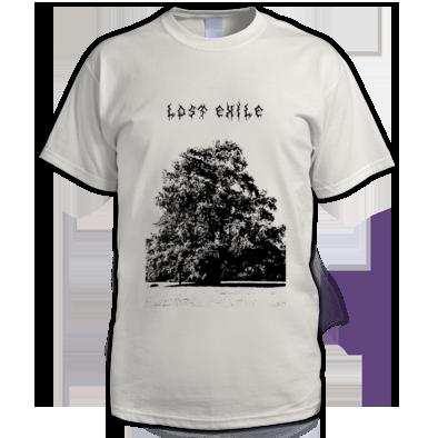 Lost Exile Design #185591