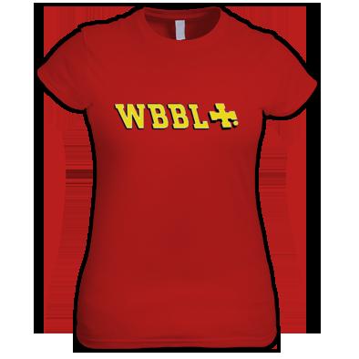 WBBLA Ladies
