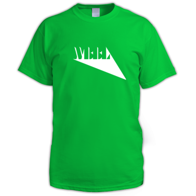 WBBL Jagged Mens (Single Colour)