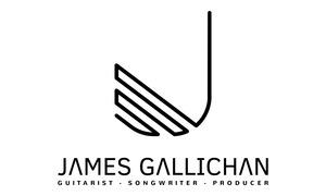 James Gallichan Music
