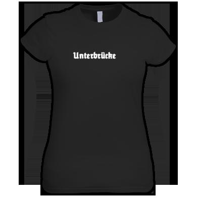 Unterbrucke Girls