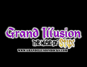 GRAND ILLUSION - ONLINE STORE