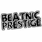 Beatnic Prestige