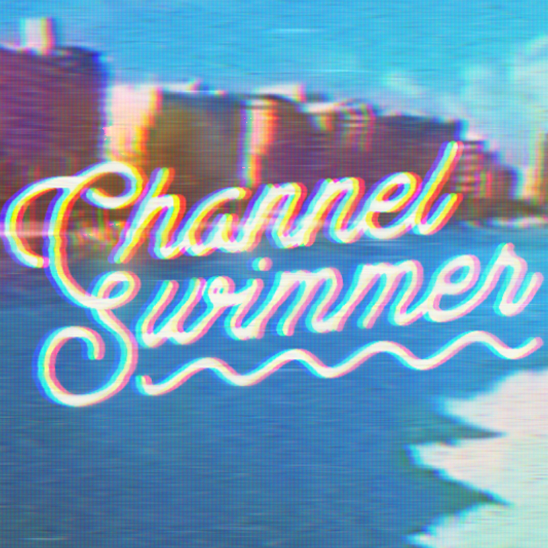 Channel Swimmer