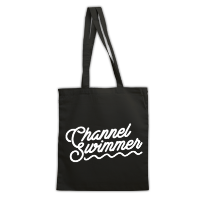 Channel Swimmer Tote