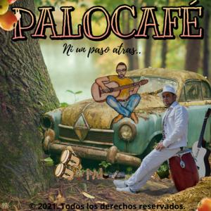 PALOCAFÉ Music