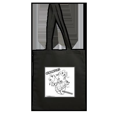 Tote Bag - HeartStrings