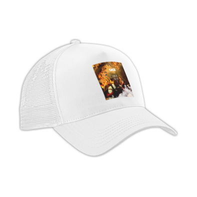 Lord of the fly 2 merch