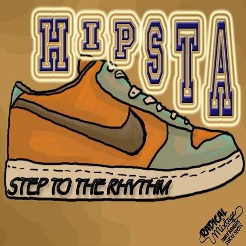 HIPSTA Clothing