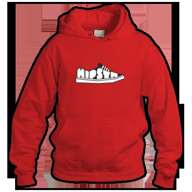 Hipsta Logo