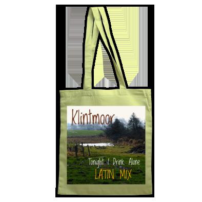 Klintmoor Design #192028
