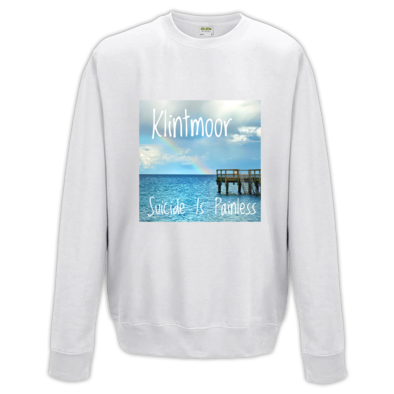 Klintmoor Design #198309