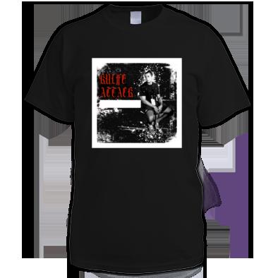 ISAAC Shirt