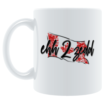 ehh 2 zedd Design #189678