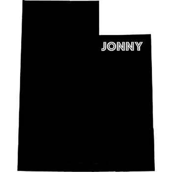 Jonny Utah Music