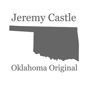 Jeremy Castle