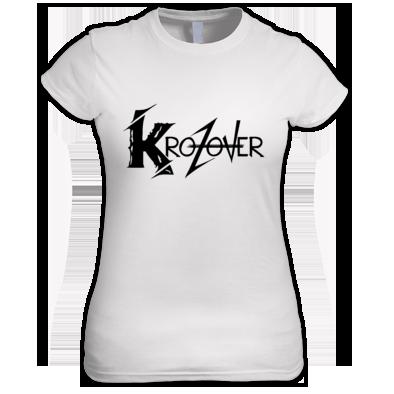 Krozover  Design #190718