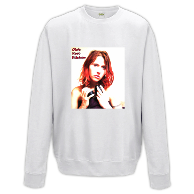 OKK Classic Sweat Shirt