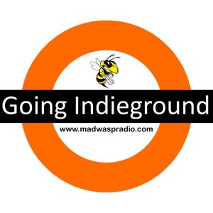 Going Indieground