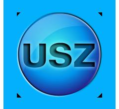 Underground Soundz