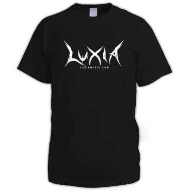 Men's T - LUXIA Design #190954