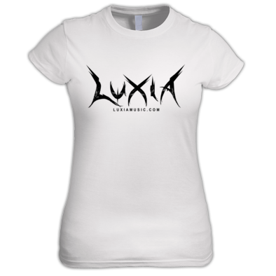 Women's T - LUXIA Design #190976