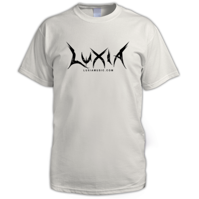Men's T - LUXIA Design #190979