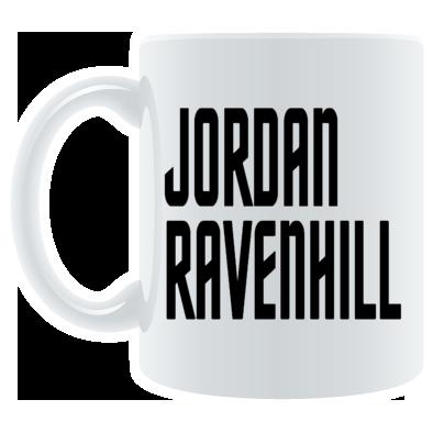 Jordan Ravenhill Design #190968