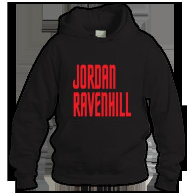 Jordan Ravenhill Design #190969