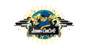 Johnny ConCepTz