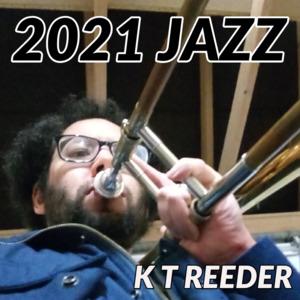 KT Reeder