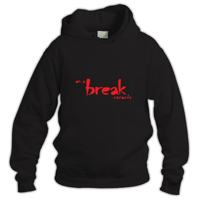 On a Break- Unisex