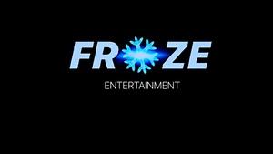 Shop Bctheicegod/Team Froze Apparel