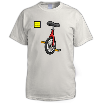 Unicycle (Mens)