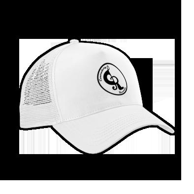 Comradery Records Cap (Several colors)