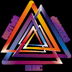 Another Dimension Music