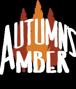Autumn's Amber