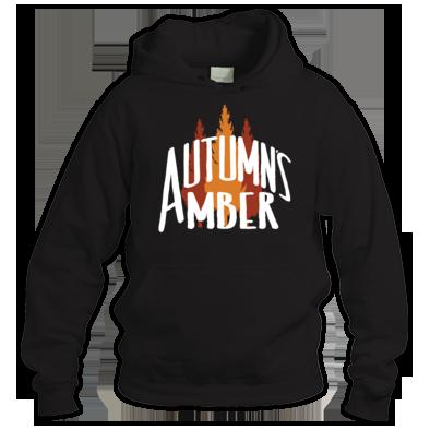 Autumn's Amber Design #192889