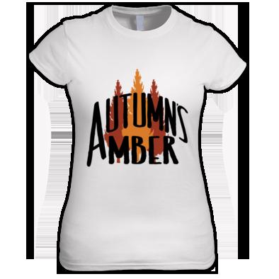 Autumn's Amber Design #192893