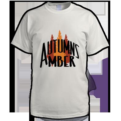 Autumn's Amber Design #192894