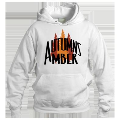 Autumn's Amber Design #192896