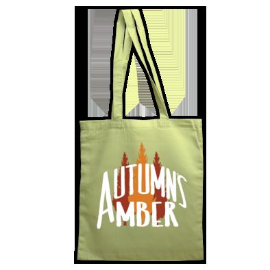 Autumn's Amber Design #192897