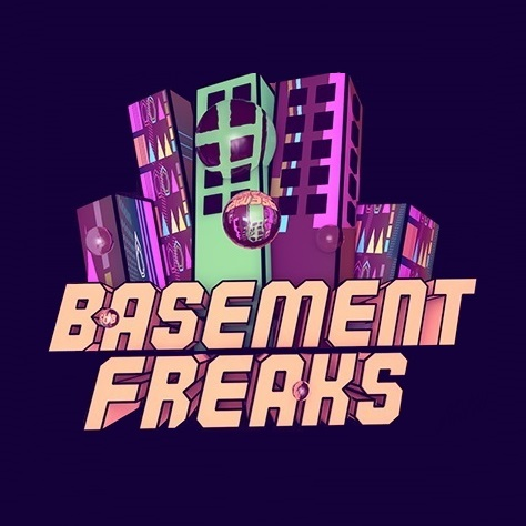Basement Freaks