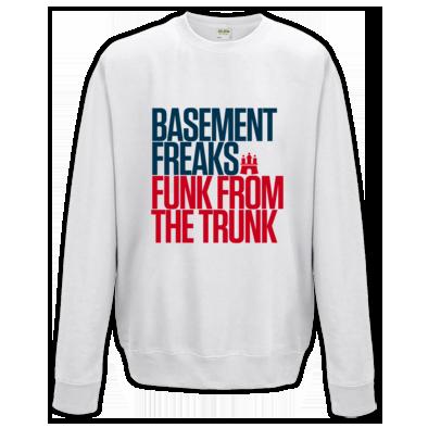 Basement Freaks Design #193477