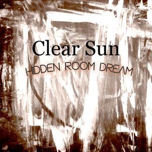 Clear Sun